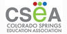 Colorado Springs Education Association